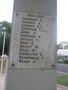 Thumb the war memorial at beaufort victoria 33944472726 o