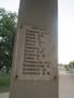 Thumb the war memorial at beaufort victoria 33944501216 o