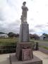Thumb the war memorial at beeac victoria 34086070005 o