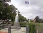 Thumb the war memorial at beeac victoria 33274601283 o