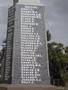 Thumb the war memorial at beeac victoria 34045661946 o
