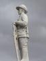 Thumb the war memorial at beeac victoria 33243965324 o
