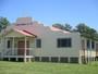 Thumb elsmore nsw war memorial hall 23704295873 o