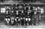 Thumb 15th battalion rugby team