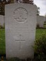 Thumb barder  rothwell oliver headstone picture from family page