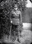 Thumb allan  morton mcleod  from find a grave  best photo