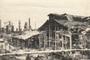 Thumb operation oboe borneo 1945 bomb damage at balikpapan