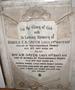 Thumb annandale st aiden s church smith memorial plaque