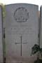 Thumb agnew  headstone