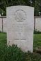 Thumb calvaire british cemetery 2015 09 17 12 read mm
