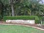 Thumb the vietnam war memorial at kallangur qld 37655125796 o