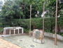 Thumb the vietnam war memorial at kallangur qld 37654850206 o