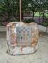 Thumb the vietnam war memorial at kallangur qld 37033178003 o