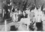 Thumb ainslie hudson garth  funeral procession