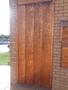 Thumb the war memorial at echuca victoria 34004714866 o