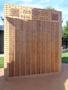 Thumb the war memorial at echuca victoria 33233253463 o