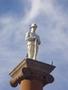 Thumb the war memorial at echuca victoria 33887967032 o