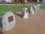Thumb the war memorial at echuca victoria 33915568131 o