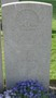 Thumb mcqueen fw 6129 grave