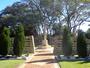 Thumb pinaroo gardens war memorial albany creek qld 34875903793 o