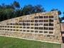 Thumb pinaroo gardens war memorial albany creek qld 35297884250 o