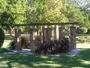 Thumb pinaroo gardens war memorial albany creek qld 34844189064 o