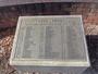 Thumb war memorial at ascot vale victoria 33831076436 o