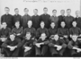 Thumb quint   2nd from left middle row  awm