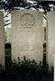 Thumb allan  james 577 grave