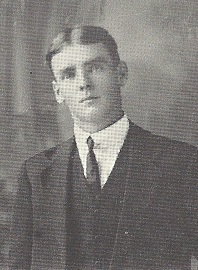 Profile pic alderman  joseph