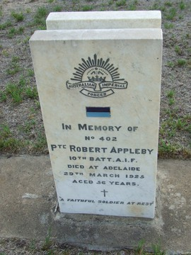 Profile pic appleby  robert 402