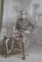 Thumb atkinson  ernest albert 1878