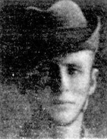 Profile pic bonfield  stanley 1906