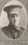 Thumb 3511wgtaylor the queenslander 18 december 1915.