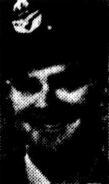 Profile pic bellert  maorris ambrose 404001