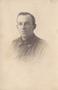 Thumb fredric jaques oswald 1917 1918
