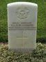 Thumb francis leonard henry blackmore headstone