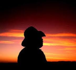 Profile pic stockman