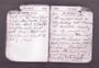 Thumb diary 001