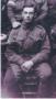 Thumb leonard ambrose sieben individual photo