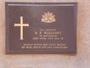 Thumb ae williams plaque