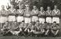 Thumb infantry centre 1st xv captain 1962