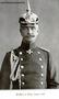 Thumb 1902 majgen  gustav freiherr von berg
