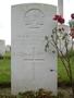 Thumb w.p. hoggarth headstone1