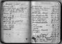 Thumb diary page 2  2