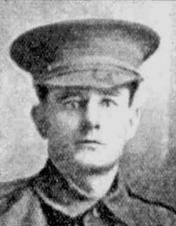 Profile pic farmer  harry 1913
