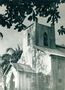 Thumb church borneo ww2