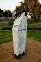 Thumb robe 6  1 of 1