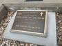 Thumb patrick joseph coll headstone