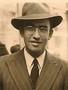 Thumb gordon 1942